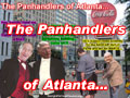 Click here for the Panhandlers of Atlanta
