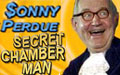 SECRET CHAMBER MAN: Hear the Parody song MP3 that's sweeping Georgia!!